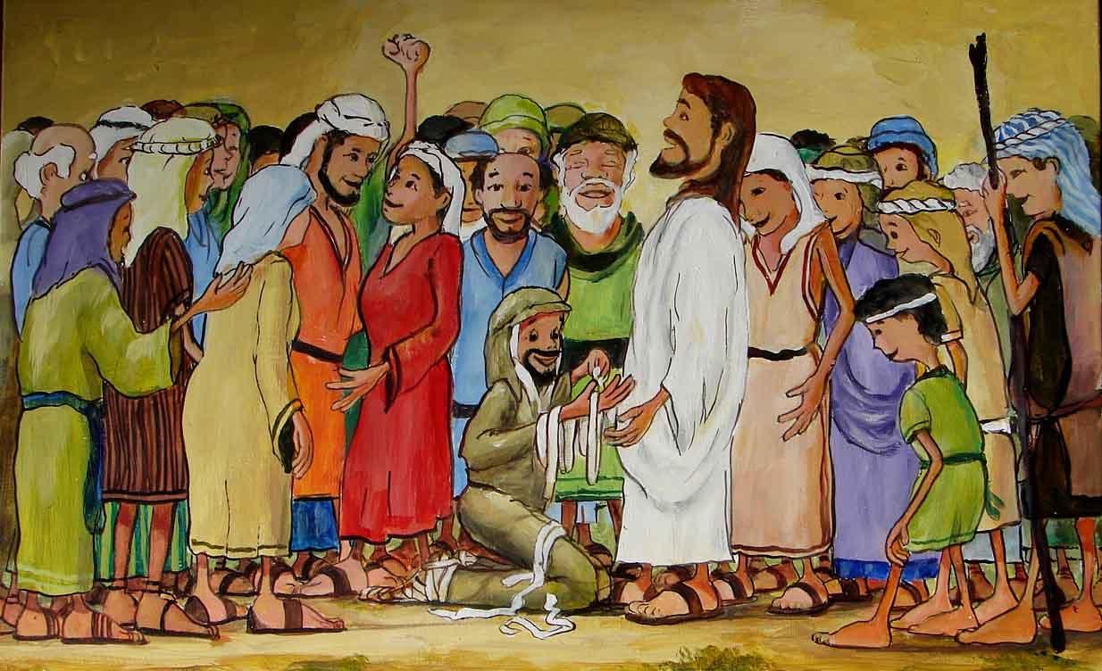 Bible-Lesson-3_Mateo-8