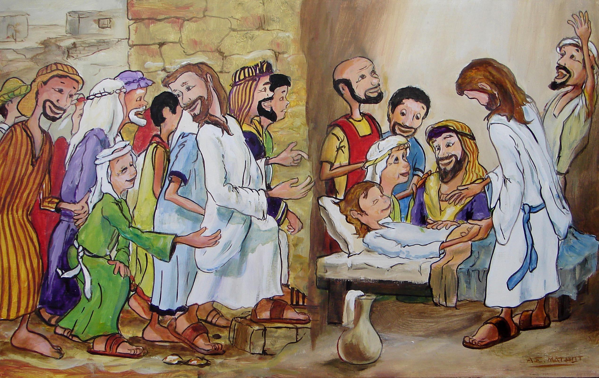 Bible-Lesson-4_Luke-8