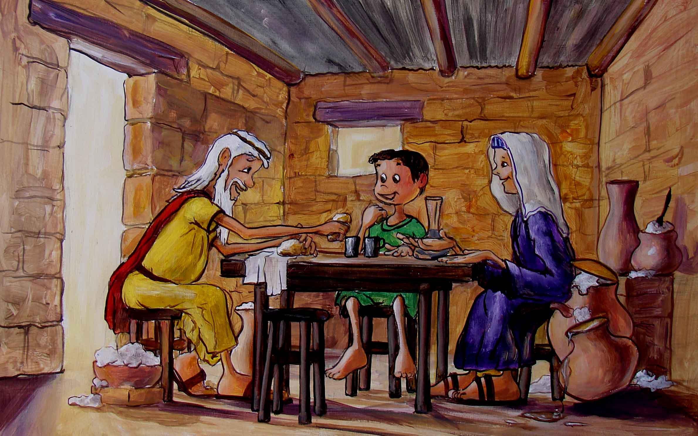 Bible-Lesson-5_1-Kings-17
